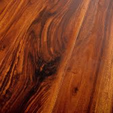 Laminate Flooring Hand Scraped Hand Scraped Laminate Flooring Advantages