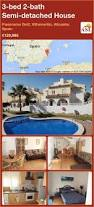3 Bed 2 Bath House For Rent Best 25 Houses For Sale Spain Ideas On Pinterest Mediterranean