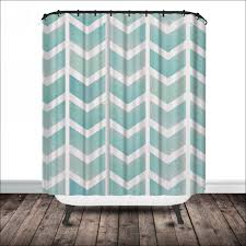 Threshold Medallion Shower Curtain by Grey And Coral Shower Curtain Interdesign Thistle Fabric Shower