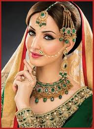 walima makeup of pk dailymotion 46 best pakistan makeup artist images on pinterest indian arabic