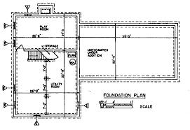 colonial house plans floor home building plans 31841