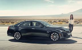2015 cadillac cts v sport 2016 cadillac cts v 640 hp and a lot moreby cars