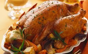 farm fresh thanksgiving dinners thanksgiving at metcalfe u0027s market metcalfe u0027s market