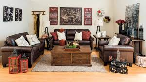 Casa Linda Furniture Warehouse by Furniture National Furniture Outlet On A Budget Top On National