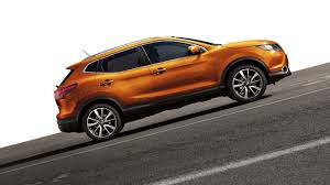 nissan rogue sport 2017 price 2017 rogue sport features nissan usa