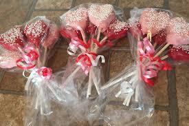 cake pop bouquet cake pops tasty treats by