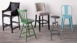 top kitchen stools by function martha stewart