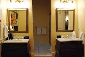 Fleur De Lis Bathroom Old Louisville Fleur De Lis Bed U0026 Breakfast Go To Louisville
