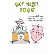 get well soon cards paperlink farm get well soon card temptation gifts