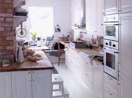 ikea kitchen ideas and inspiration great ikea kitchen inspirations 73 for your modern house with ikea