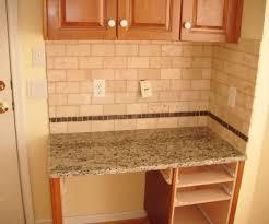 Pinterest Kitchen Backsplash - distinctive mosaic kitchen tile backsplash ideas kitchen tile
