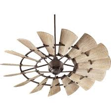 Unusual Ceiling Fans by Ceiling Interesting Ceiling Fan Rustic Windmill Style Ceiling