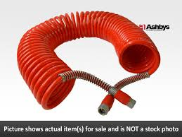 red tube gear 91 m05 28 coil tubing 4 5 m length u2013 old stock red