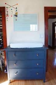 Dresser Changing Tables by Changing Table Dresser Combo Ikea Baby Changing Tables Galore