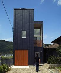 Small Houses Architecture 43 Best Modern Architecture Images On Pinterest Architecture