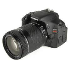 black friday canon rebel the 9 best black friday camera deals of 2014 reviewed com cameras