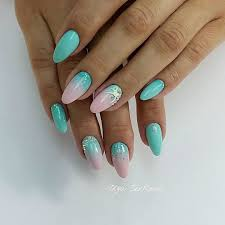 fingern gel design galerie nail 2478 best nail designs gallery marine nails