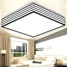 Kitchen Ceiling Light Fittings Led Kitchen Ceiling Lighting Fixtures Lightings And Lamps Ideas
