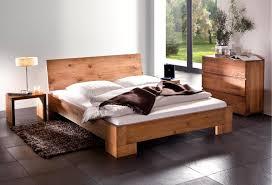 Schlafzimmer Bett Sandeiche Schlafzimmerbett Lucy Bett 180x200 Cm In Schwarz Silber Klassich