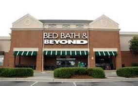 Bed Bath And Beyond Greenbrier Bed Bath And Beyond Chesapeake Bed Bath U0026amp Beyond Greenbrier