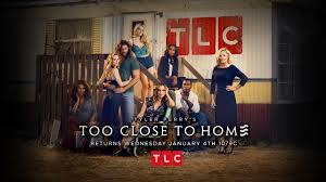 Cast Of Too Close For Comfort Tyler Perry Takes You Inside The New Season Of Too Close To Home