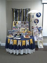 graduation table centerpieces ideas graduation party table decorations special projects pinterest