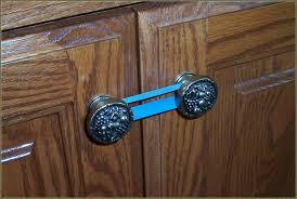 Baby Cabinet Door Locks Baby Cabinets Drawers Baby Safety Door Catches Baby Door Locks