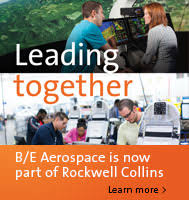 annual reports investor contacts news rockwell collins investor relations financial reports annual