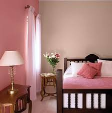 home painting guide from asian paints with step by step tutorial