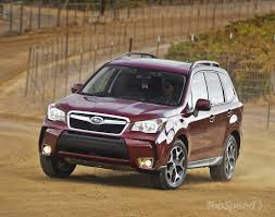 stanced subaru forester comparison kia niro hybrid 2017 vs subaru forester 2 5i