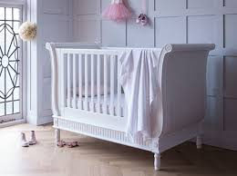 Sleigh Cot Bed Sleigh Cot Bed Baby S Room Pinterest Cot Bedding Cots