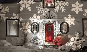 christmas motion light projector awesome design christmas outdoor motion and light projector