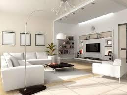 minimalist decorating lovely minimalist living room furniture plan designs stunning