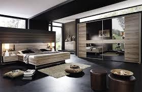 die richtige farbe f rs schlafzimmer die richtige farbe für dein schlafzimmer möbel magazin