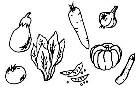 vegetables clipart clip art library