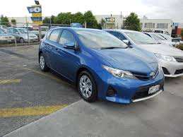 car toyota hire a premium midsize car for 32 james blond rentals