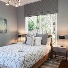 Schlafzimmer Farben Ideen Grau Gemütliche Innenarchitektur Gemütliches Zuhause Schlafzimmer
