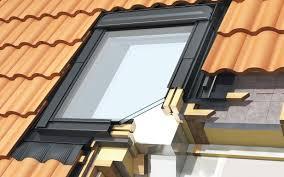 roof amazing keylite roof windows velux flat roof windows sun