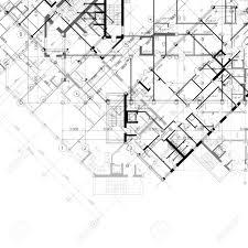 Building Plans Marvelous White House Plans Photos Best Idea Home Design