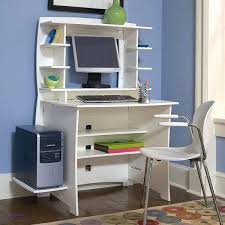 corner computer desk for small spaces computer desk small spaces small wood com desks for small spaces