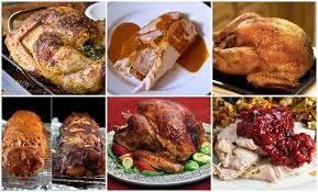 6 internationally inspired turkey recipes recipes noshon it