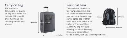 united airlines how many bags united airlines baggage policy explained uponarriving