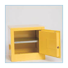 flammable gas storage cabinets eagle flammable liquid safety storage cabinet gloves glasses and