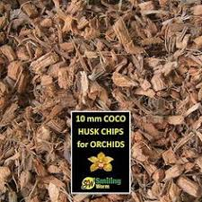 Orchid Bark Orchid Potting Mix Orchid Bark Substitute Orchid Soil Orchid