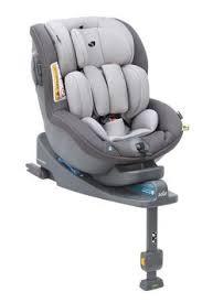 si e auto rehausseur rehausseur bébé carrefour les sièges auto pour voyager en sécurité