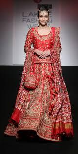 lancha dress bridal lehenga designs you ll this season