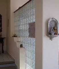 glass kitchen divider to make your kitchen looks modern