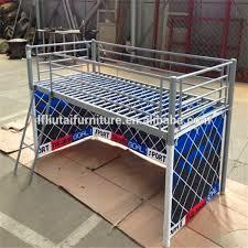 Metal Toddler Bed Toddler Bunk Beds Toddler Bunk Beds Suppliers And Manufacturers
