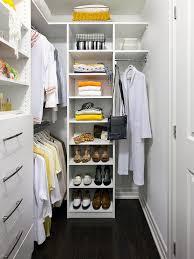 modular closet system with drawers transitional closet