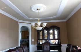 Interior Home Columns Arches Custom Interior Arches By Crown Molding Nj Llc